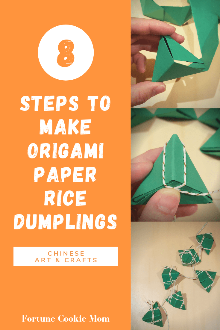 Printable Origami Instructions For Dragon | Origami easy ... | 1102x735