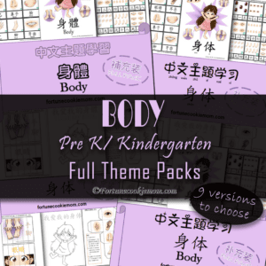 body theme packs